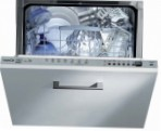 Candy CDI 5515 S Dishwasher \ Characteristics, Photo