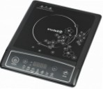 Sakura SA-7151S Kitchen Stove \ Characteristics, Photo