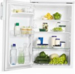 Zanussi ZRG 16605 WA Fridge \ Characteristics, Photo