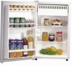 Daewoo Electronics FN-15A2W Fridge \ Characteristics, Photo