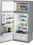 Whirlpool ART 676 GR Fridge \ Characteristics, Photo