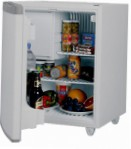 Dometic WA3200 Fridge \ Characteristics, Photo