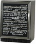 Dometic S46G Fridge \ Characteristics, Photo