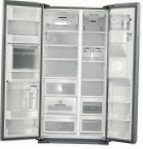 LG GW-P227 NLXV Fridge \ Characteristics, Photo