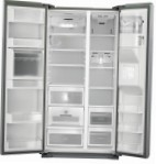LG GW-P227 NLQV Fridge \ Characteristics, Photo