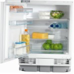 Miele K 5122 Ui Fridge \ Characteristics, Photo