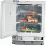 Miele F 5122 Ui Fridge \ Characteristics, Photo