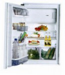Bauknecht KVIE 1300/A Fridge \ Characteristics, Photo