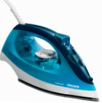 Philips GC 1436/20 Smoothing Iron \ Characteristics, Photo