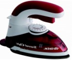 Ariete Travel Chic Smoothing Iron \ Characteristics, Photo