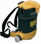 Soteco Top Vacuum Cleaner \ Characteristics, Photo