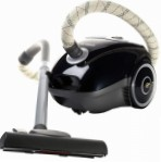 Bosch BSGL2MOVE2 Vacuum Cleaner \ Characteristics, Photo