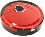 Xrobot M-788 Vacuum Cleaner \ Characteristics, Photo