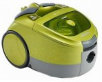 Zelmer ZVC232SK Vacuum Cleaner \ Characteristics, Photo