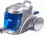 Liberty VC-1830 Vacuum Cleaner \ Characteristics, Photo