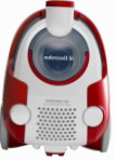 Electrolux ZAC 6807 Vacuum Cleaner \ Characteristics, Photo