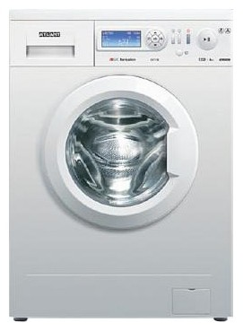 ATLANT 60У86 Washing Machine Photo, Characteristics