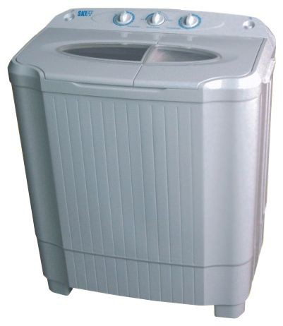 Skiff SW 454 Washing Machine Photo, Characteristics