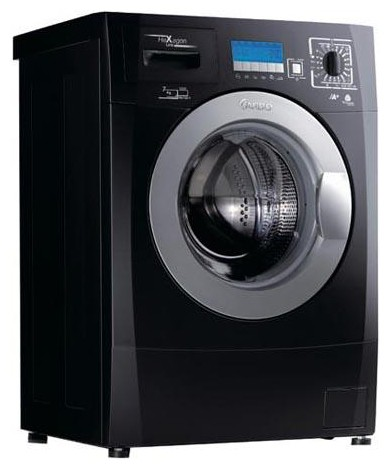 Ardo FLO 168 LB Washing Machine Photo, Characteristics