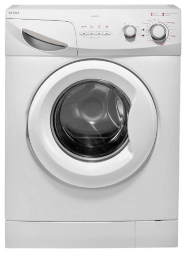 Vestel AWM 840 S Washing Machine Photo, Characteristics
