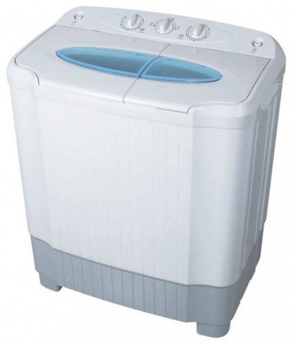 Фея СМПА-4503 Н Washing Machine Photo, Characteristics
