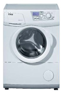 Hansa PCP4580B625 Washing Machine Photo, Characteristics