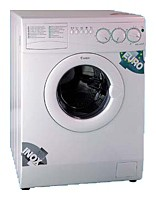 Ardo A 1200 Inox Washing Machine Photo, Characteristics
