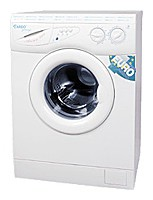 Ardo Anna 800 Washing Machine Photo, Characteristics