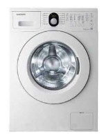 Samsung WFT500NMW Washing Machine Photo, Characteristics