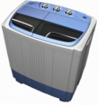 KRIsta KR-48 Washing Machine \ Characteristics, Photo