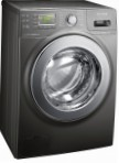 Samsung WF1802XEY Washing Machine \ Characteristics, Photo