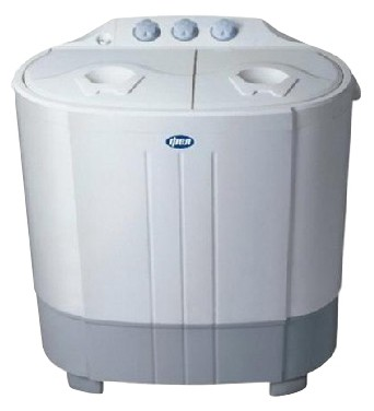 Фея СМП-32Н Washing Machine Photo, Characteristics