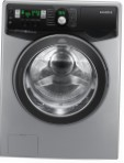 Samsung WF1600YQR Washing Machine \ Characteristics, Photo