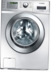 Samsung WF602W2BKSD Washing Machine \ Characteristics, Photo